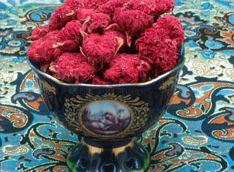 گلنار فارسی