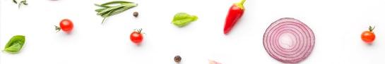 عکس گیاهان دارویی